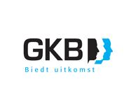 GKB Drenthe