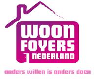 Woonfoyers Nederland