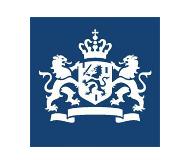 Dienst Justitiele Inrichtingen – FPC Veldzicht te Balkbrug