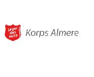 Leger des Heils – Korps Almere