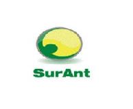 SurAnt