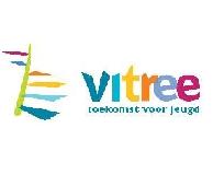 Vitree Jeugdzorg Zwolle