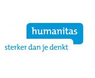 Humanitas District Oost