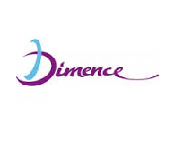 Dimence Regio Deventer