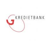 Groningse Kredietbank