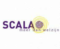 Scala Welzijn
