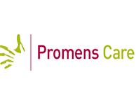 Promens Care Meppel
