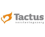 Tactus Zwolle