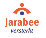 Jarabee Almelo