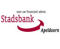 Stadsbank Apeldoorn