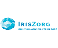 Iriszorg Deventer