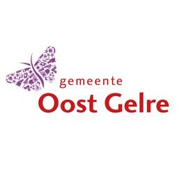 Gemeente Oost-Gelre
