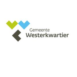 Gemeente Westerkwartier